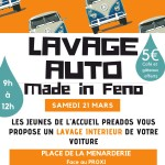 LAVAGE AUTO Made in Feno-page-001