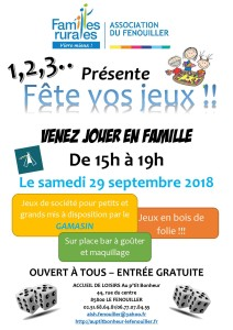 AFFICHE 2018-page-001