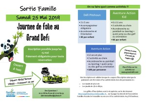 FLY SORTIE FAMILLE 2019-page-001